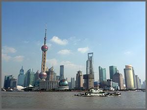 中国語初心者がそのまま中国留学してもムダが多いのはなぜ?