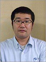 株式会社エコネコル 土橋 涼 様 インタビュー