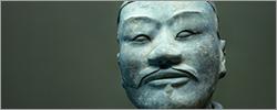 中国人講師のひとりごと