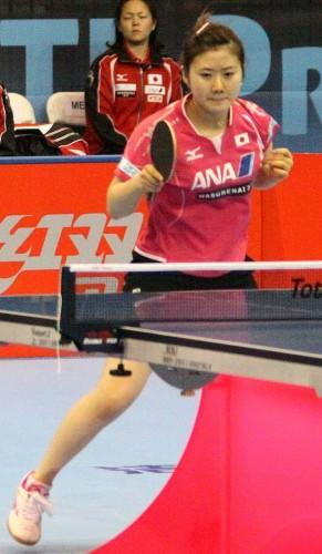 Ai_Fukuhara_at_Table_Tennis_Pro_Tour_Grand_Finals_2011