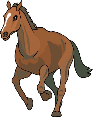 horse_a15