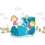 中国語:买孩子!?