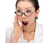 中国語学習:録音の効果