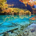 中国の美しい風景