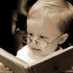 中国語:读书について